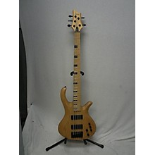 Schecter Guitar Research Riot-5 Electric Bass Guitar
