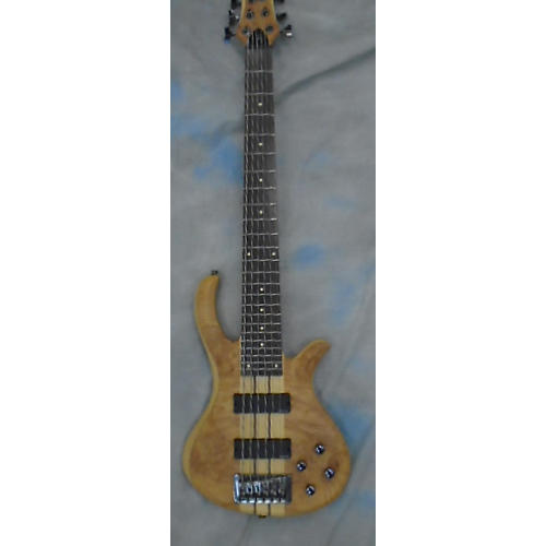 Schecter Guitar Research Riot 6 Deluxe Solid Body Electric Guitar