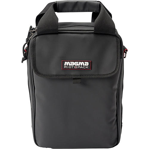 Magma Cases Riot Headphone Bag Pro