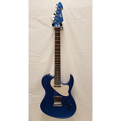 Peavey Riptide Solid Body Electric Guitar