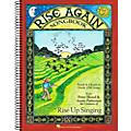 Hal Leonard Rise Again Songbook - Words and Chords to Nearly 1,200 Songs thumbnail