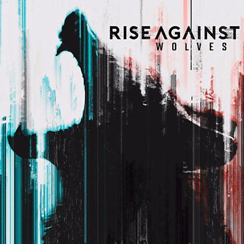 Alliance Rise Against - Wolves