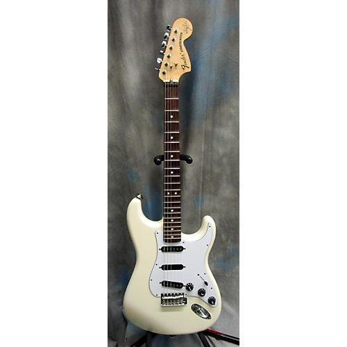 Fender Ritchie Blackmore Signature Stratocaster Electric Guitar