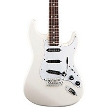 Fender Ritchie Blackmore Stratocaster Electric Guitar