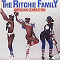 Alliance Ritchie Family (Village Girls) - American Generation thumbnail