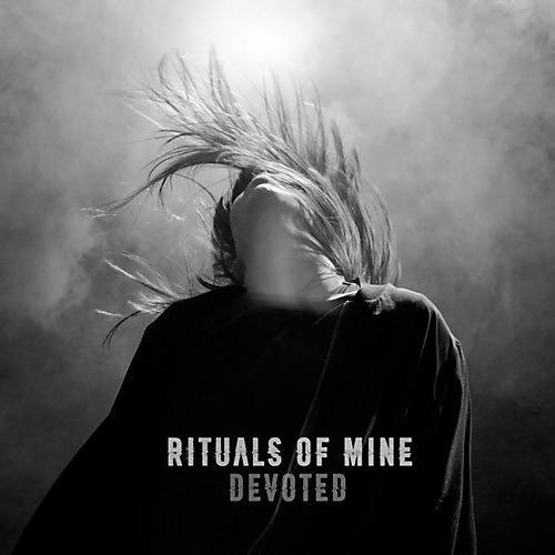 Alliance Rituals of Mine - Devoted