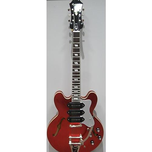 Epiphone Riviera P93 Hollow Body Electric Guitar