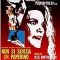 Alliance Riz Ortolani - Non Si Sevizia Un Paperino (Original Soundtrack) thumbnail