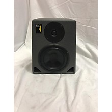 KRK RoKit Unpowered Monitor