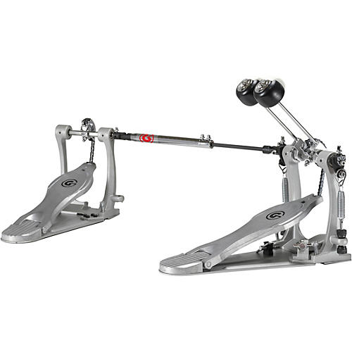 Gibraltar Road Class Single Chain Double Bass Drum Pedal