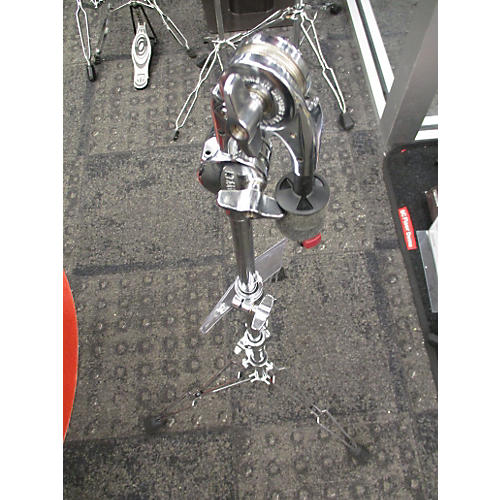 Tama Road Pro Boom Cymbal Stand Holder