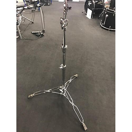 TAMA Road Pro Boom Cymbal Stand