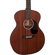 Road Series Custom GPRS1 Grand Performance Acoustic-Electric Guitar Natural