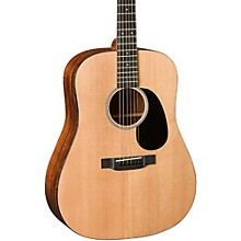 Martin Road Series DRSG Dreadnought Acoustic Guitar