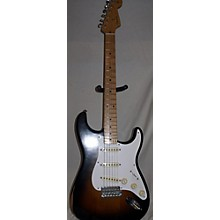 Fender Road Worn 1950S Stratocaster Solid Body Electric Guitar