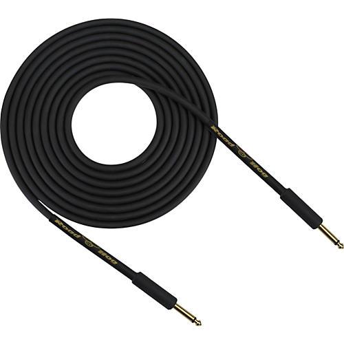 Rapco RoadHOG Instrument Cable