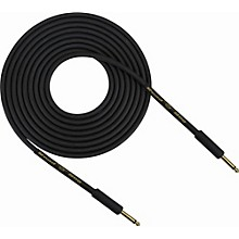 Rapco RoadHOG Instrument Cable