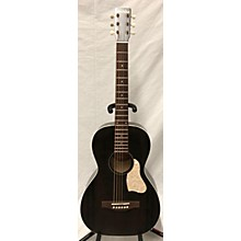 Art & Lutherie Roadhouse Acoustic Electric Guitar