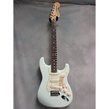 Fender Roadhouse Stratocaster Solid Body Electric Guitar
