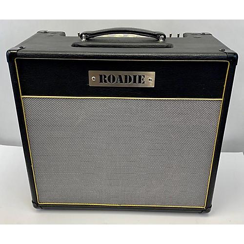Carl Martin Roadie Bandmate 15 Tube Guitar Combo Amp
