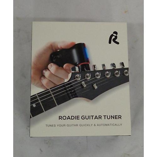 Roadie Tuner Roadie Guitar Tuner Tuner
