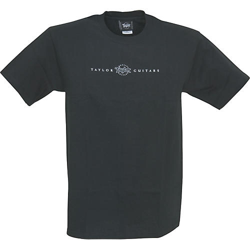 Taylor Roadie T-Shirt