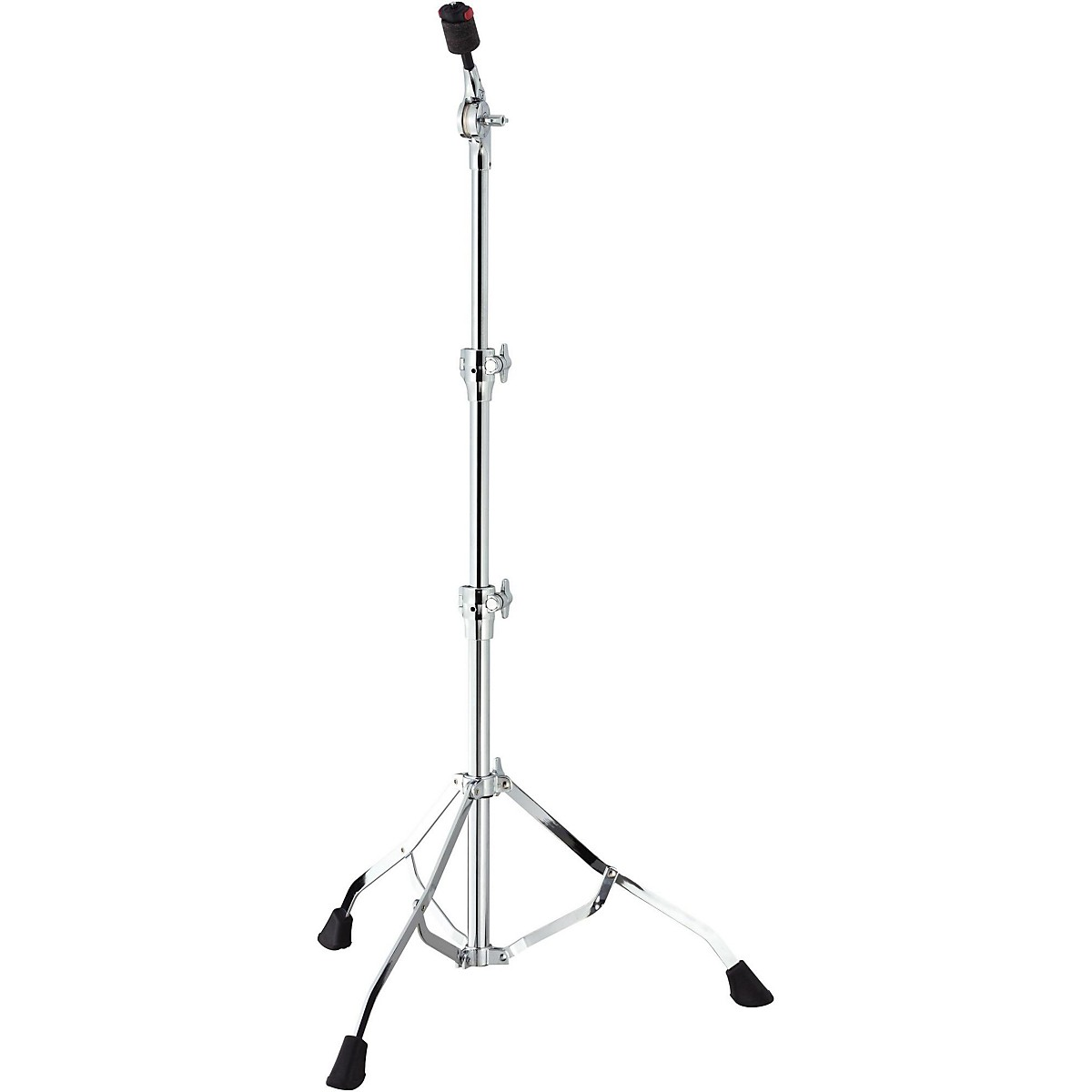 TAMA Roadpro Light Single-Braced Straight Cymbal Stand