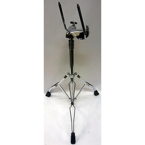 TAMA Roadpro Mount Misc Stand