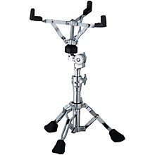 "TAMA Roadpro Series Snare Stand for 10-12"" Snare Drums Level 1"