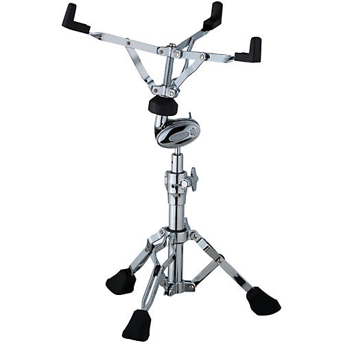 TAMA Roadpro Series Snare Stand with Omni-Ball Tilter