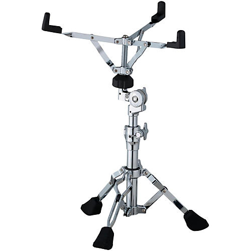 TAMA Roadpro Series Snare Stand