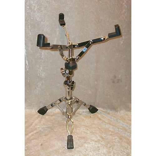 TAMA Roadpro Snare Stand