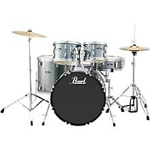 Acoustic Drum Sets | Guitar Center