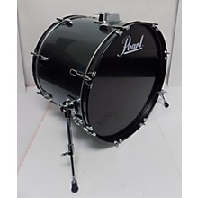 Pearl Roadshow Drum Kit