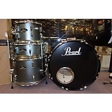 Pearl Roadshow Jazz Drum Kit