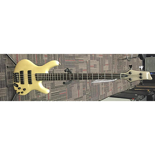 Ibanez Roadstar II Rb630 Electric Bass Guitar