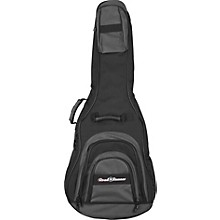 Road Runner Roadster Classical Guitar Gig Bag