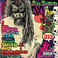 Universal Music Group Rob Zombie - The Electric Warlock Acid Witch Satanic Orgy Celebration Dispenser LP thumbnail