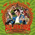 Alliance Robert Folk - Ace Ventura : When Nature Calls (Original Soundtrack) thumbnail