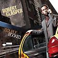 Alliance Robert Glasper - Double Booked thumbnail