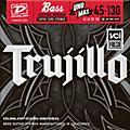 Dunlop Robert Trujillo Icon Series Bass Guitar Strings - Uno Mas 5-String Set thumbnail