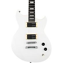 Robin Finck Signature Electric Guitar Ice White