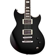 Robin Finck Signature Electric Guitar Midnight Black