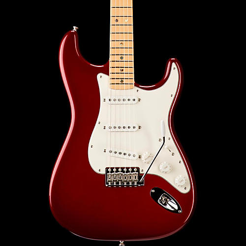 fender custom shop robin trower stratocaster electric guitar midnight wine burst maple fretboard. Black Bedroom Furniture Sets. Home Design Ideas