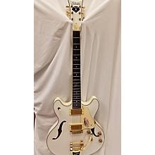 Schecter Guitar Research Robin Zander Signature Corsair Electric Guitar