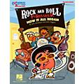 Hal Leonard Rock And Roll Forever - How It All Began (A 30-Minute Musical Revue) CD thumbnail