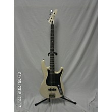 Epiphone Rock Bass Electric Bass Guitar