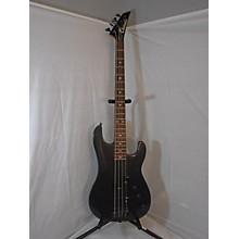 Charvel Rock Bass Electric Bass Guitar