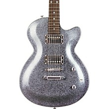Rock Candy Classic Electric Guitar Plat Sparkle