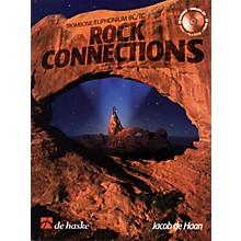 De Haske Music Rock Connections De Haske Play-Along Book Series Arranged by Jacob de Haan